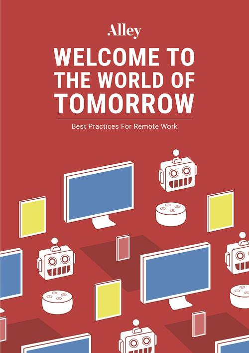 welcome-to-the-world-of-tomorrow